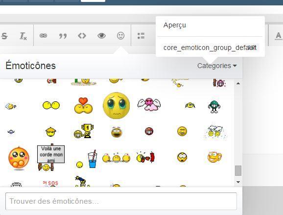 emoticones.thumb.JPG.03cb5b9bd35264d0a11