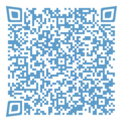codeqr.jpg