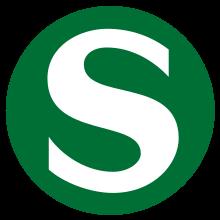 Stepou
