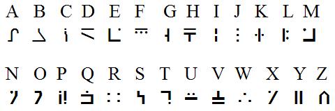 Translation_Standard_Galactic_Alphabet.PNG