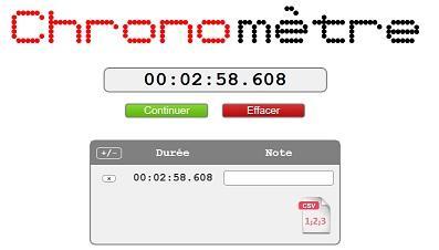 chrono.jpg.ce807bc60c2f5b34ce2c5197453435c5.jpg