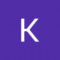 Kgcf78