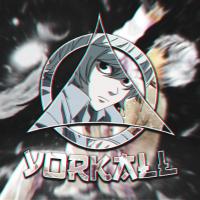 Yorkall